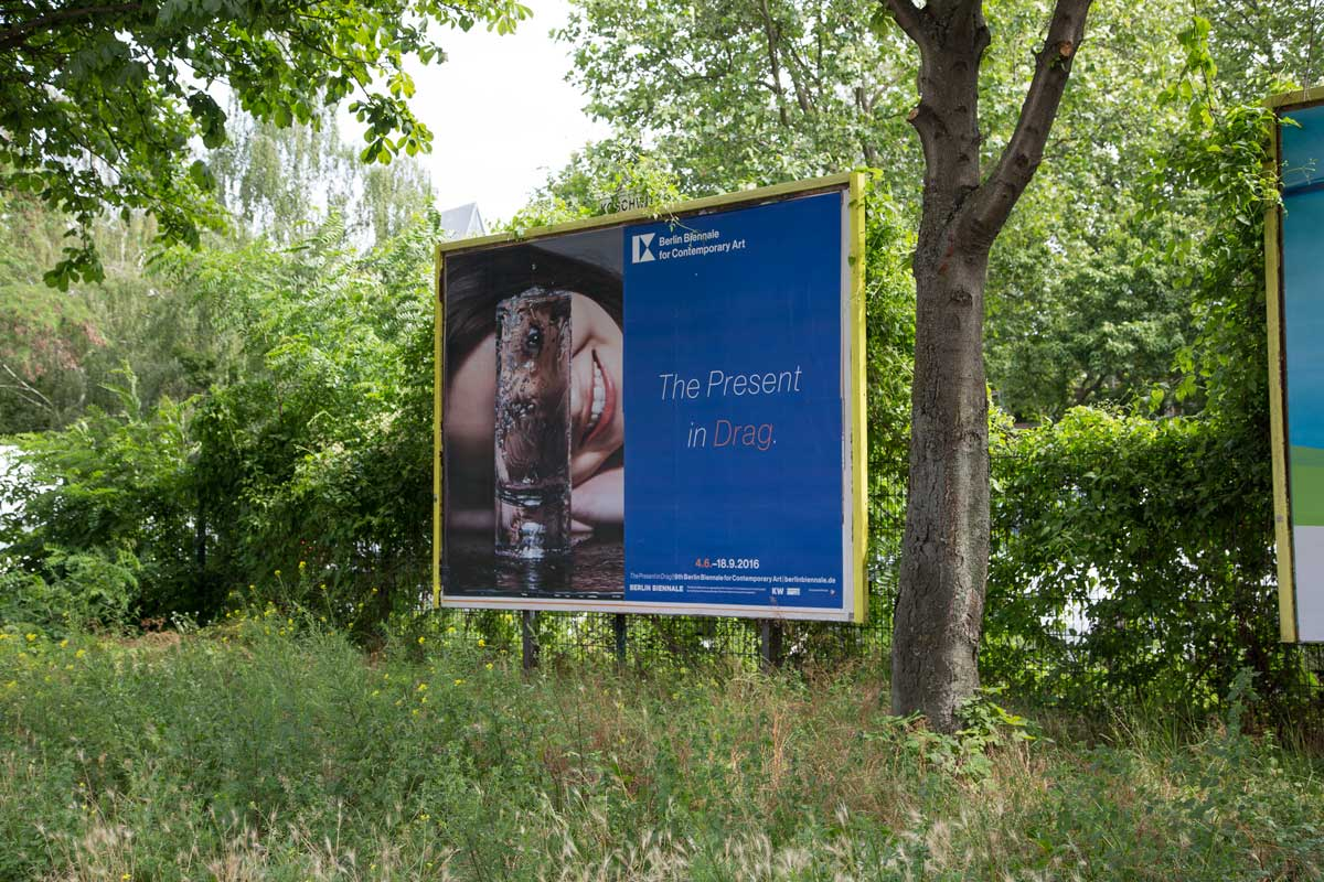 bb9_billboard_wilhelmstrasse_anhalter_Julia-Burlingham